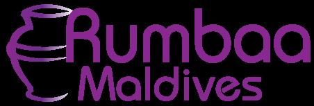 Rumbaa---Logo